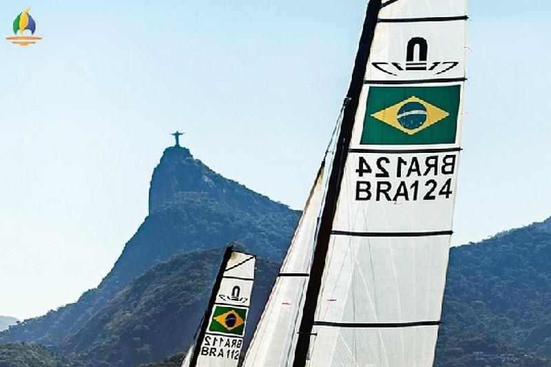 Olympisme : Clap de fin au Brésil
