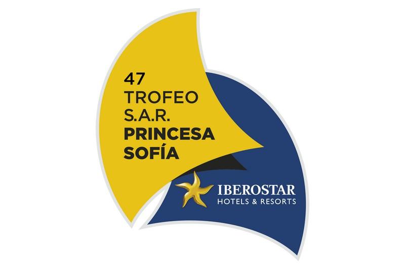 Olympisme : Début du Trofeo Princesa Sofia