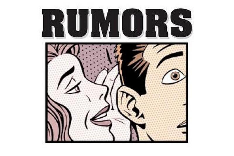 Transfert : Des rumeurs à confirmer