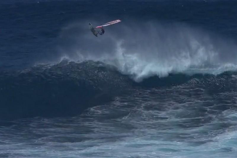 Vidéo : Jaws le 11 février