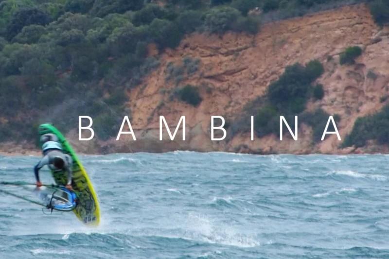 Vidéo : Bambina