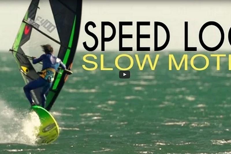 Vidéo : Le speed loop avec Nico Akgazciyan
