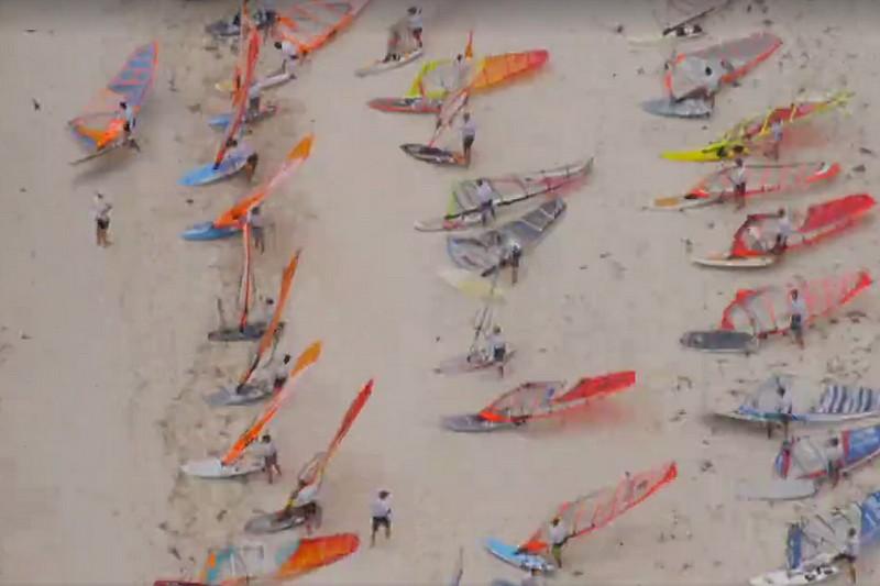 Lancelin Ocean Classic : La vidéo officielle
