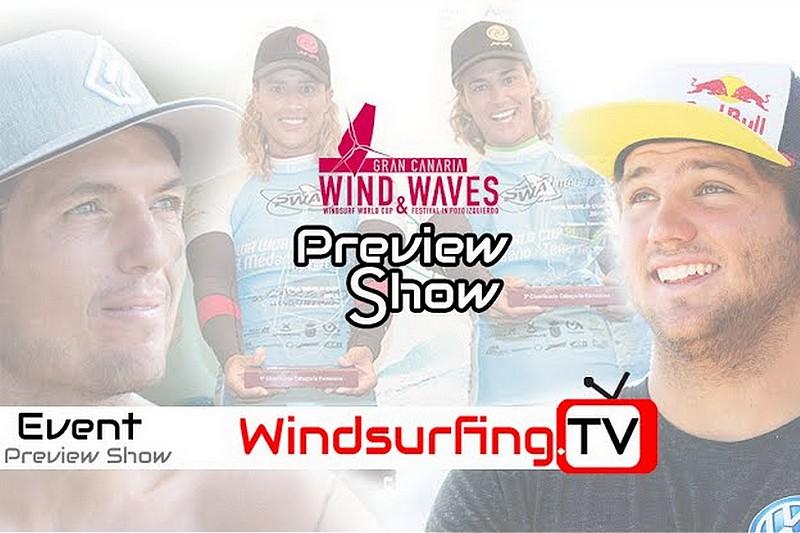 Vidéo : PWA Preview Show