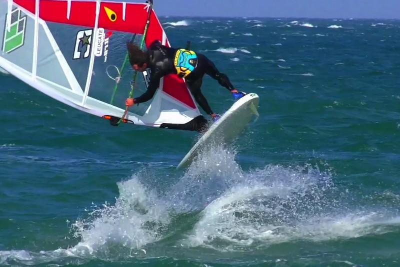 Vidéo : Saint-Cyprien, le 23 mars
