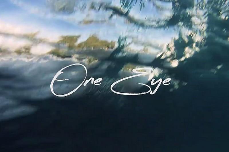 Vidéo : One Eye, la bande annonce