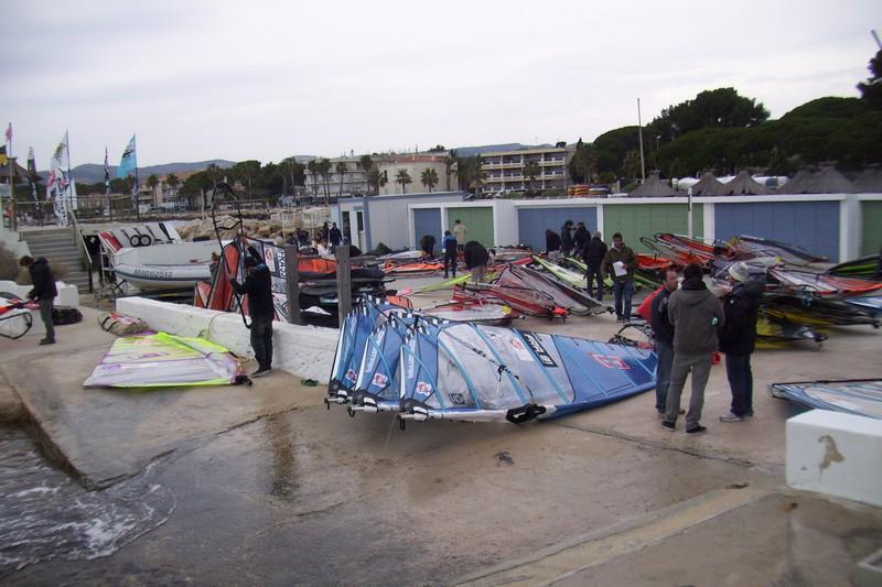 AFF La Ciotat - Jour 2