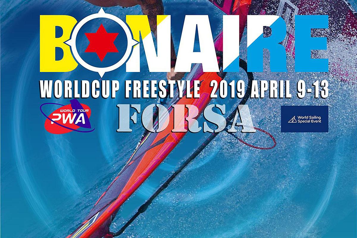 Live streaming Bonaire - Jour 1