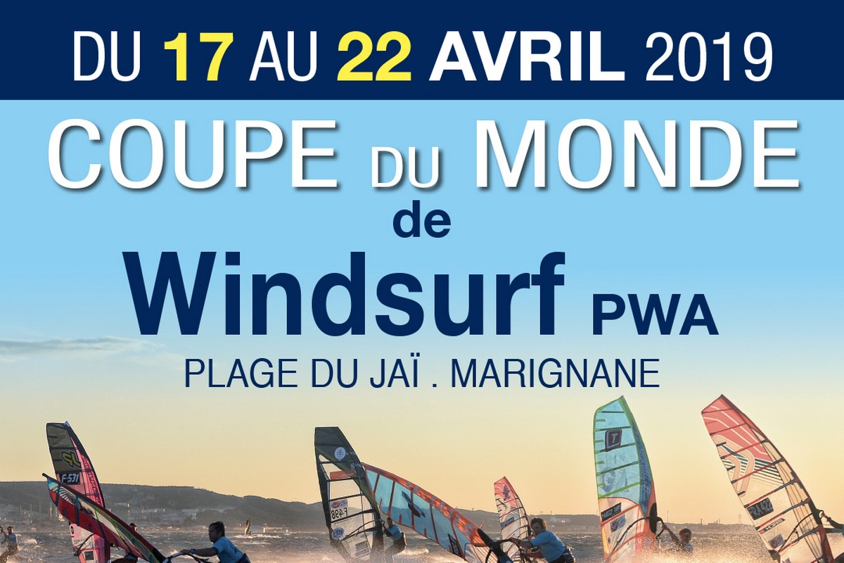 Live streaming Marignane - Jour 6