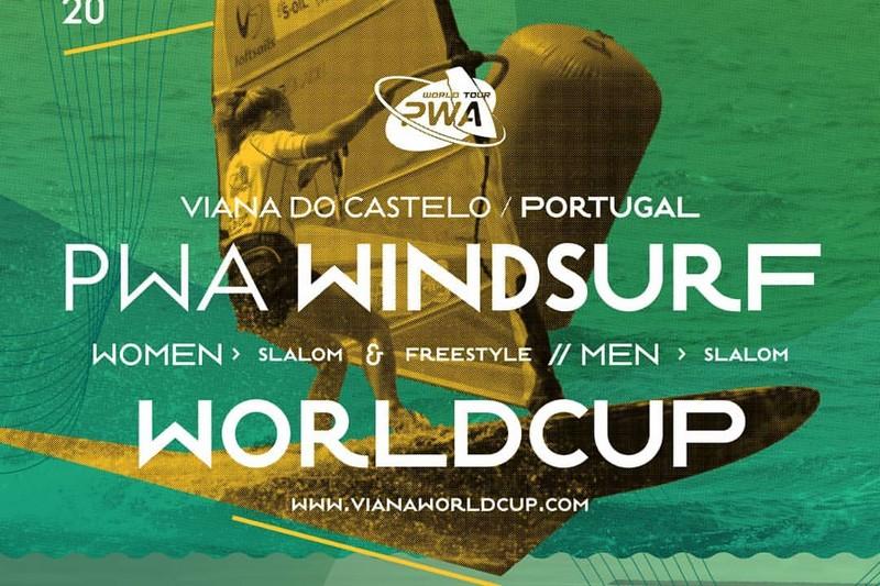 Live streaming Viana do Castelo - Jour 5