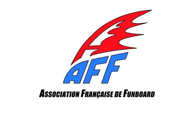 Championnat de France Promotion Funboard 2014