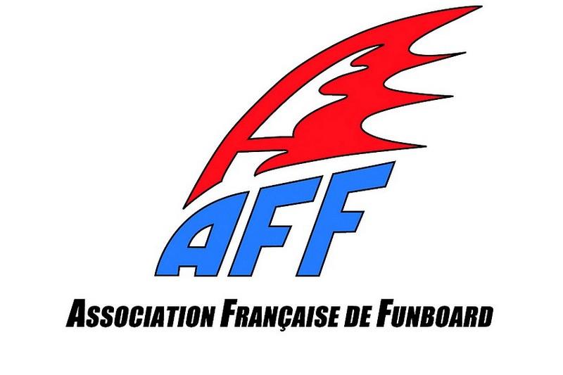 Le calendrier AFF 2017 dévoilé