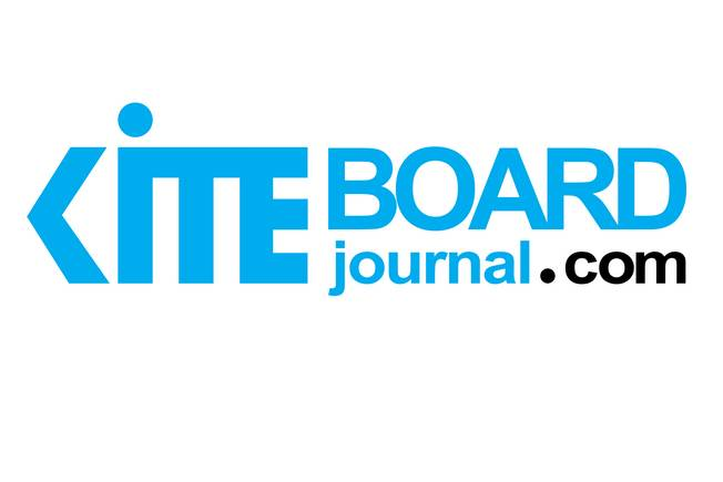 Kiteboardjournal.com