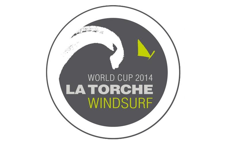 WJ partenaire du La Torche Windsurf