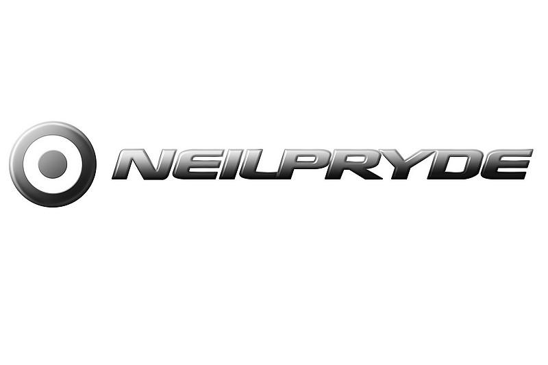 NeilPryde dévoile son team