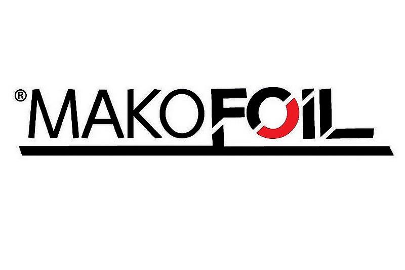 Makofoil voit le jour
