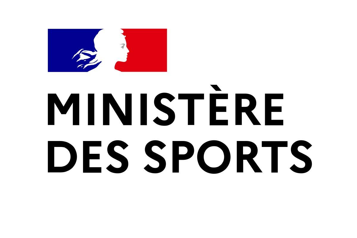 Un point du Ministère des Sports