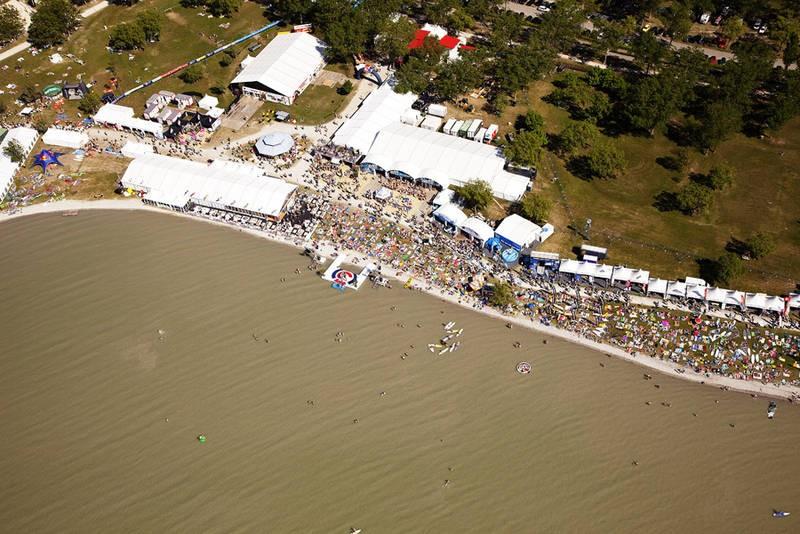 PWA Surf World Cup Podersdorf 2013