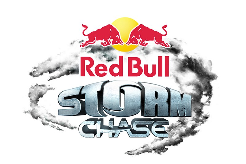 Red Bull Storm Chase - Les 10 autres nominés