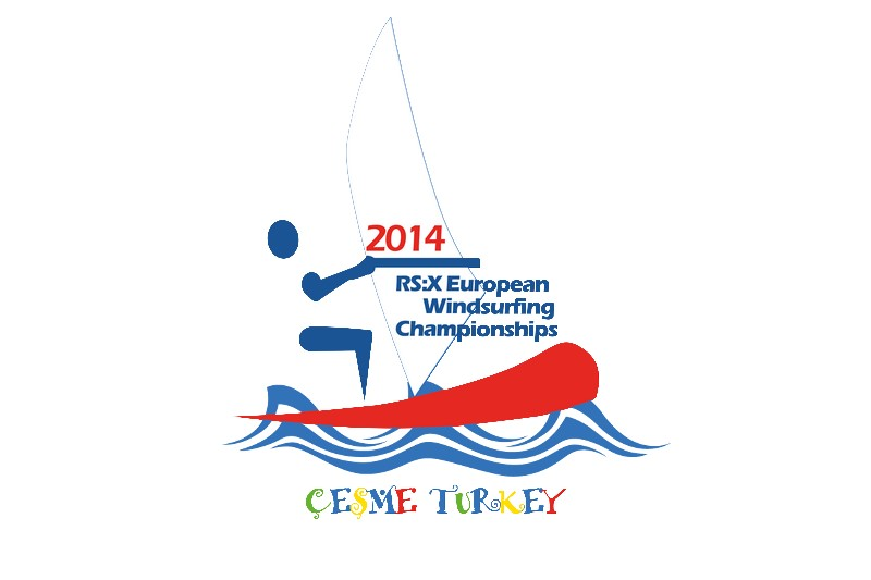RS:X Europeans and Youth Europeans 2014