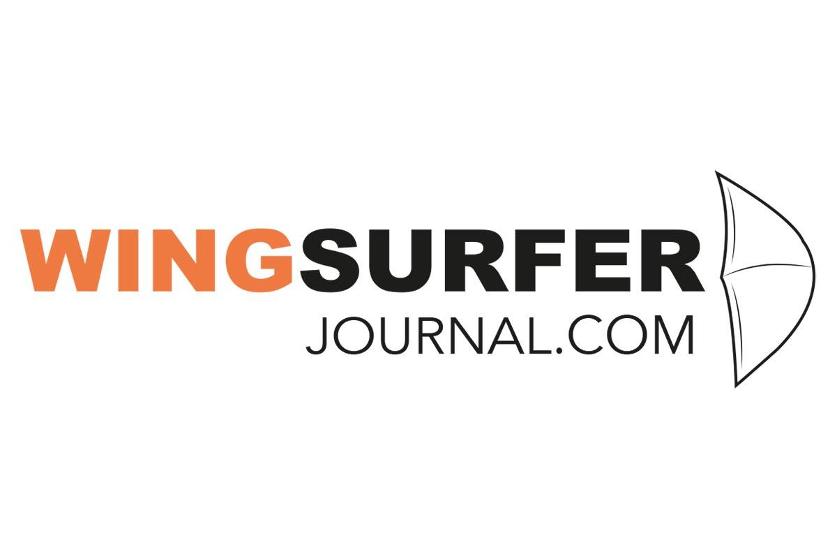 Wingsurferjournal.com