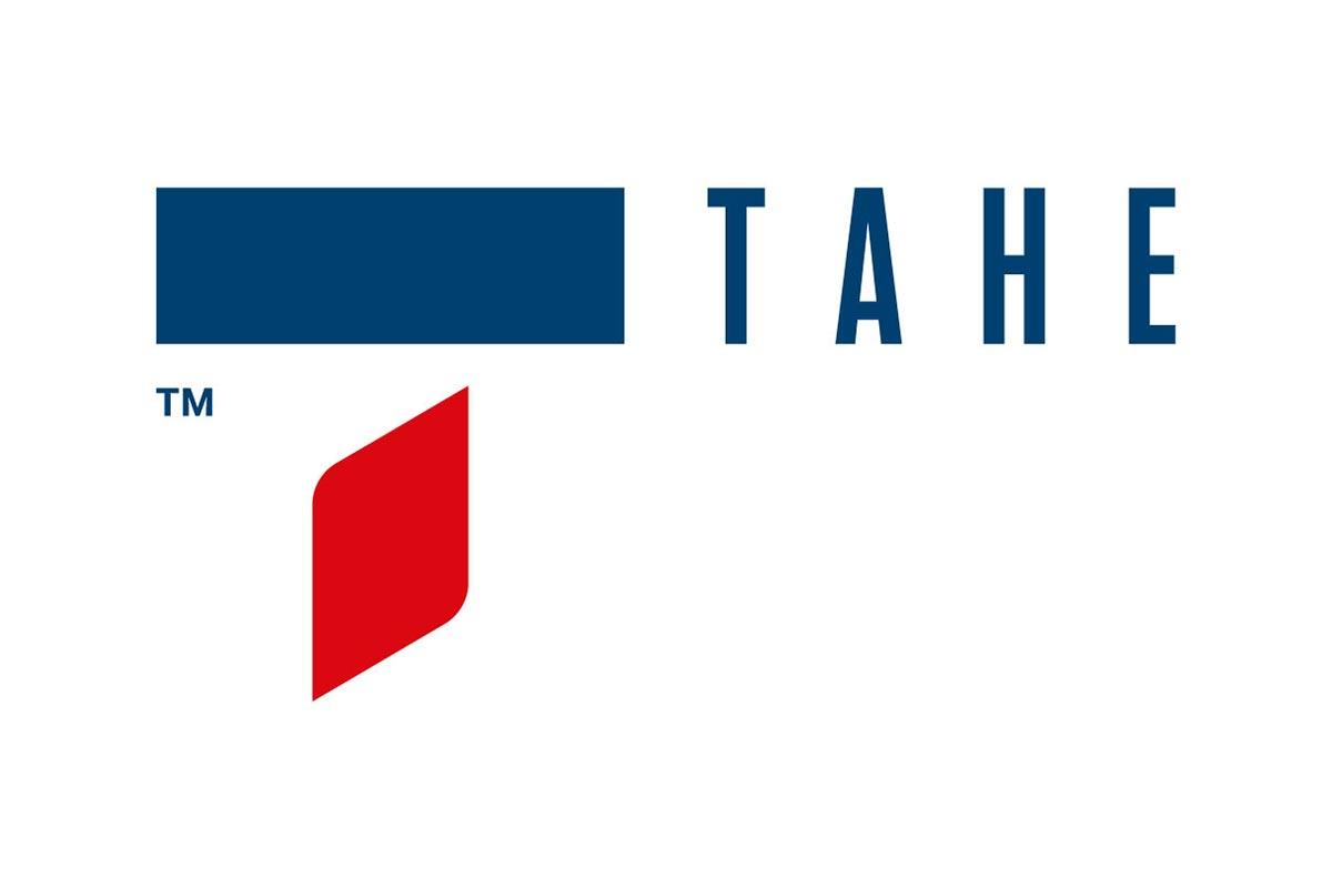 Bic Sport change de nom et devient TAHE