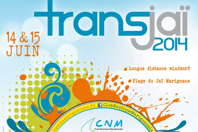 Transjaï 2014