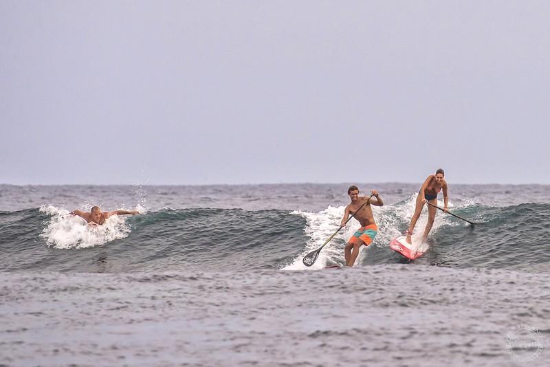 Trip Nouvelle-Calédonie : Acte VII et fin