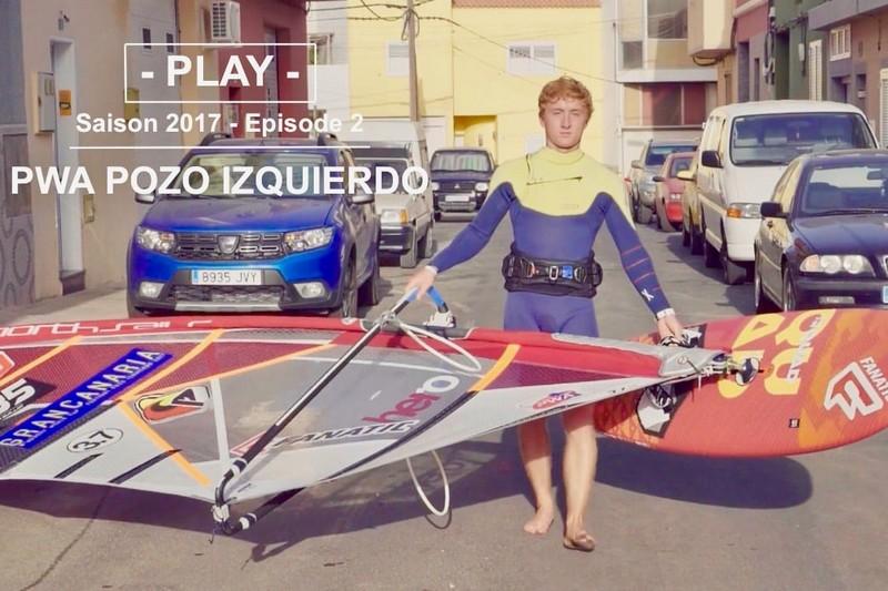 2017 Season - EP 2 - Play