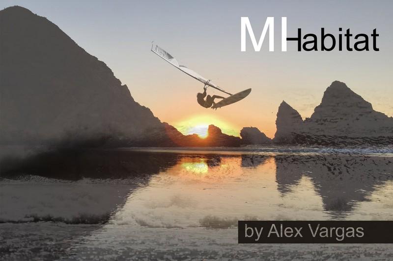 MHabitat Chile 2017