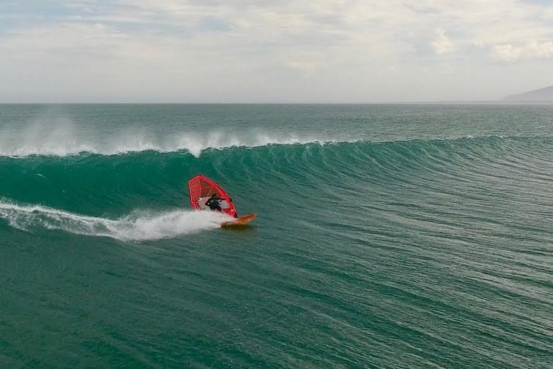 Best of Gerroa Windsurfing II
