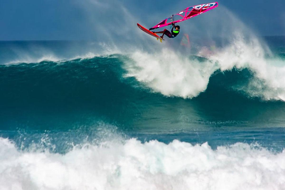 Cabo Verde par Pascal Schaback