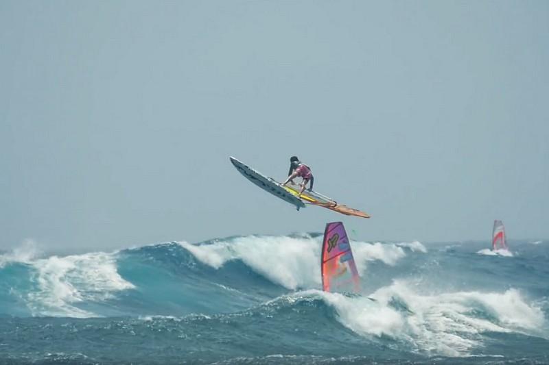 L'EFPT Lanzarote en images