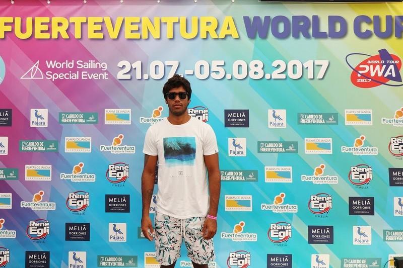 Gollito Estredo | Good vibes in Fuerteventura, España
