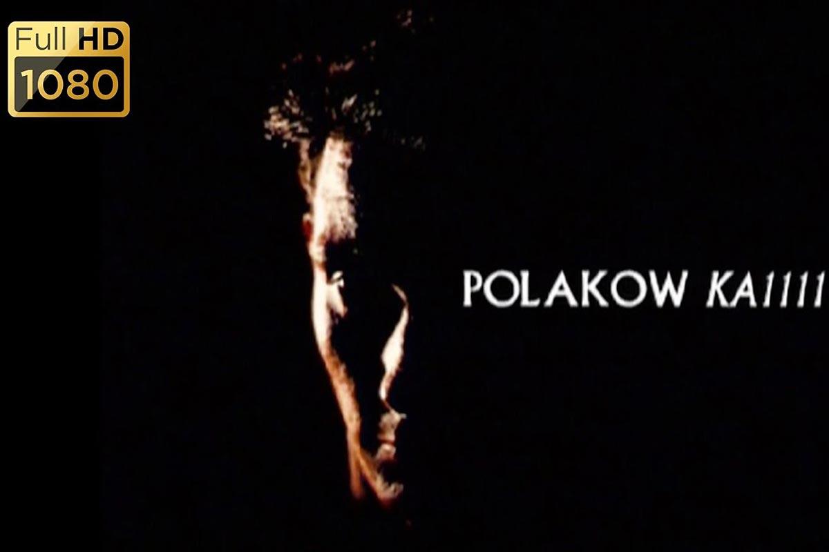 Jason Polakow - About Time