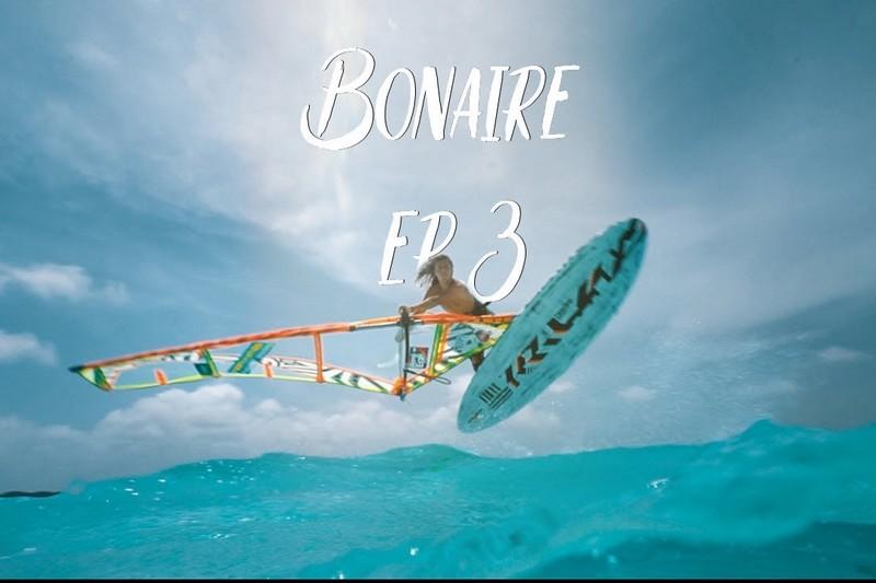 Que du Bonaire ! EP.3