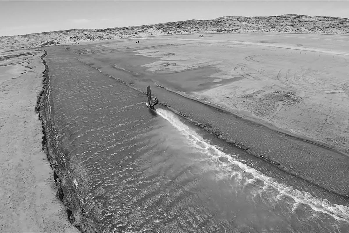 Clap de fin sur le Lüderitz Speed Challenge
