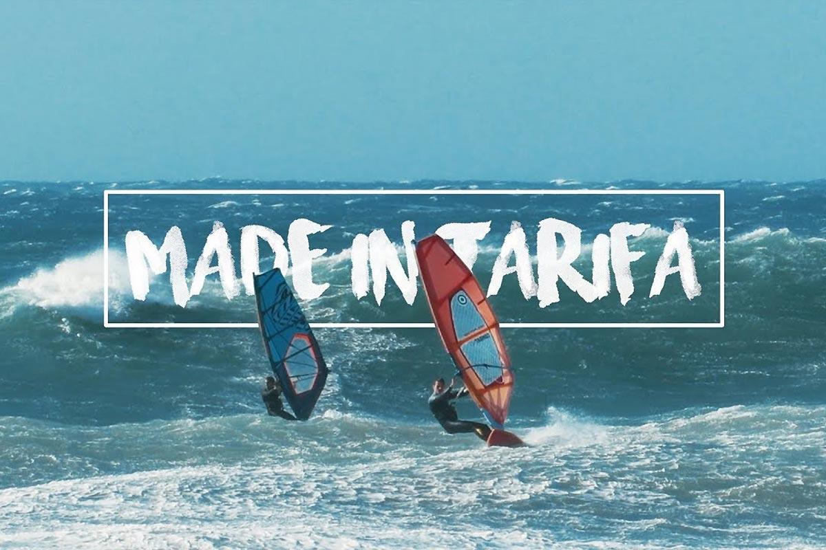 Made in Tarifa
