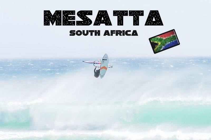 SA 2018 MesAtta