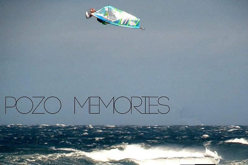 Pozo Memories
