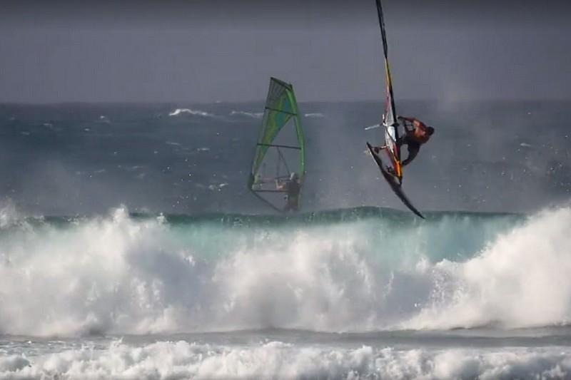 Un air taka 720 par Ricardo Campello !