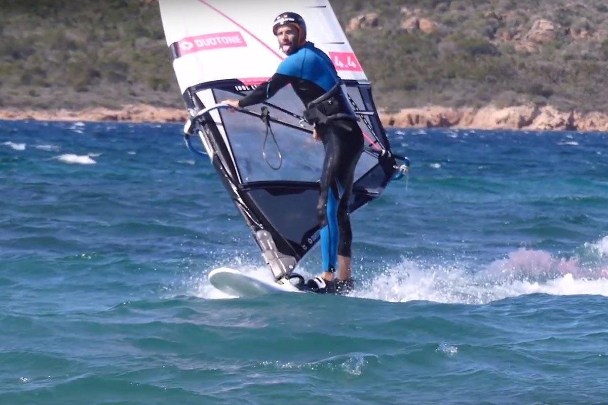Corsica 2K19