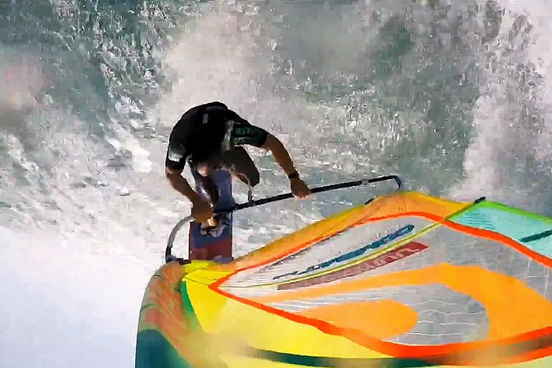 Session tests - Almanarre - 5 septembre