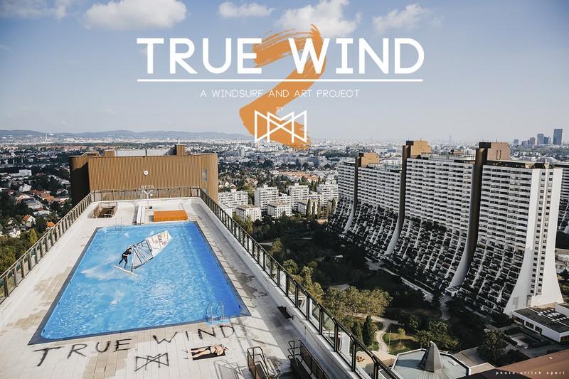 True Wind 2