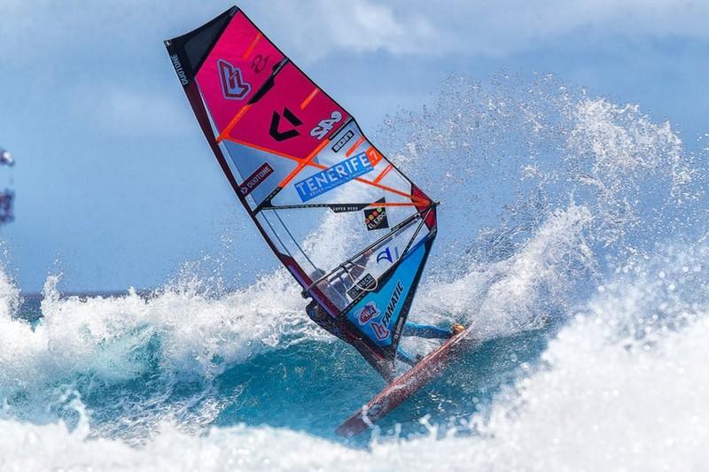 Victor Fernandez, le jour d'après à Tenerife