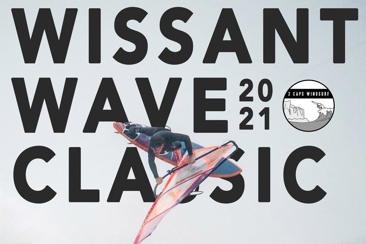Wissant Wave Classic 2021